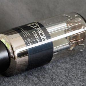 Vacuum Tube - ELROG ER284